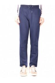 Trening Armani Jeans 120437 Albastru