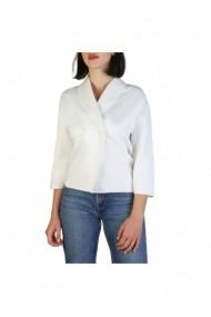 Armani Jeans - 3Y5G83 5J1LZ