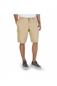 Bermude Armani Jeans DVG-3Y6S75_6NDMZ_700 Maro