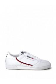 Pantofi sport Adidas 155280 Alb