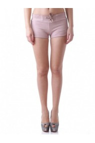 Pantaloni Scurti Sexy Woman 65291 Roz