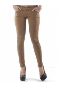 Pantaloni drepti Sexy Woman 76021 Maro