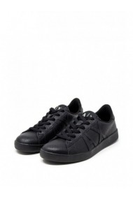 Pantofi sport Munich 102826 Maro