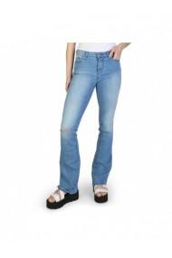 Jeans ARMANI EXCHANGE DVG-3ZYJ65Y2CSZ1500 Albastru