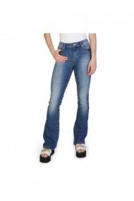 Jeans ARMANI EXCHANGE DVG-3YYJ65Y4AJZ1500 Albastru