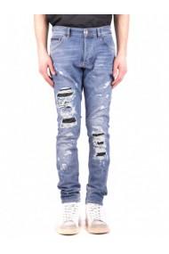 Jeans Jacob Cohen 103827 Negru