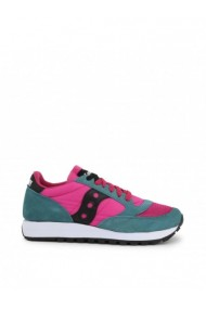 Pantofi sport Saucony DVG-JAZZ_S60368_128 Roz