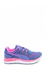Puma Femeie Sneakers