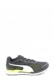Pantofi sport Puma 122251 Negru