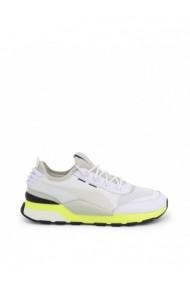 Pantofi sport Puma DVG-369362-03-Tracks Alb