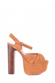 Pantofi Jeffrey Campbell DVG-GG_101824 Maro