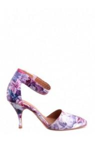Pantofi cu toc Jeffrey Campbell DVG-GG_106021