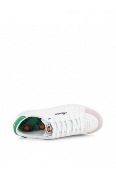 Pantofi sport Ellesse DVG-EL01M80414_03 Alb