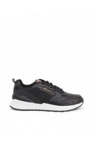Pantofi sport Ellesse DVG-EL01M60409_02 Negru