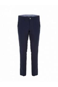 Pantaloni Lungi Imperial 126467 Albastru