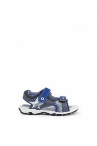 Sandale Shone DVG-6015-027_NAVY Albastru