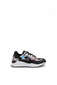 Pantofi sport Shone DVG-3526-002_BLACK Negru