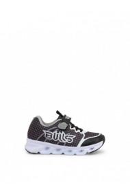 Pantofi sport Bulls DVG-BL820_BLACK Negru