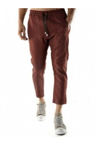 Absolut Joy Barbat Pantaloni