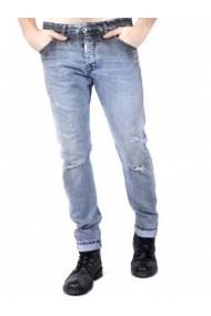 Jeans Absolut Joy 84771 Albastru