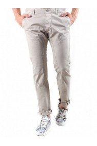 Pantaloni Lungi Absolut Joy 84920 Bej