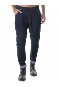 Pantaloni Lungi Absolut Joy 84927 Albastru
