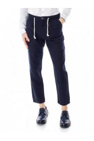 Pantaloni Lungi In My Hood 130450 Albastru