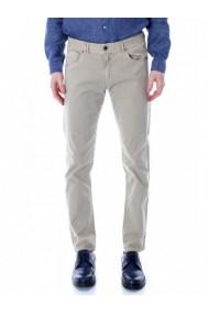 Pantaloni Lungi In My Hood 130458 Bej