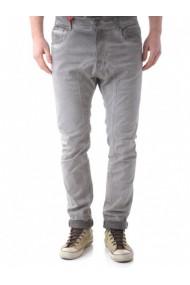 525 Barbat Pantaloni