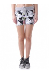 Pantaloni Scurti Anya Hindmarch 64802 N/A