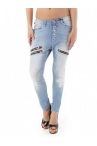 Jeans Anya Hindmarch 66843 N/A