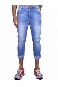 Jeans Anya Hindmarch 72009 N/A