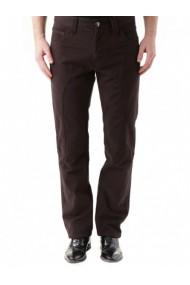 Pantaloni Lungi Husky 84055 Maro