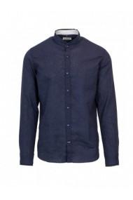 Camasa Hydra Clothing 89710 Albastru