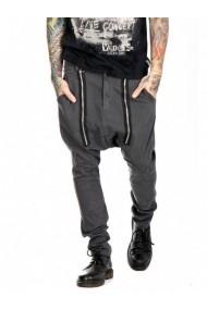 Pantaloni Lungi Hydra Clothing 90425 Gri