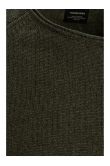 Pulover Jack Jones 121609 Verde
