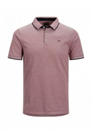 Jack Jones Barbat Polo