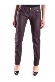 Jeans Jeckerson DVG-GG_101061 Mov
