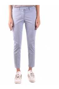 Pantaloni drepti Dondup 119979