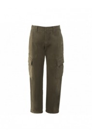 Pantaloni Dondup 141720