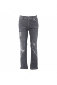 Jeans Dondup 141725