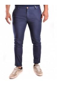 Pantaloni Lungi At.p.co 98982 Albastru