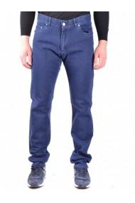 Jeans Jacob Cohen 102599 Albastru