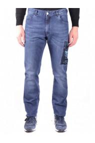 Jeans Meltin Pot 102685 Albastru