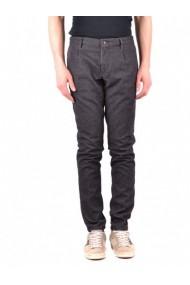 Pantaloni drepti Fay 109941