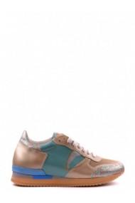 Pantofi sport Philippe Model DVG-GG_102011 Albastru