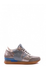 Pantofi sport Philippe Model DVG-GG_102012 Albastru