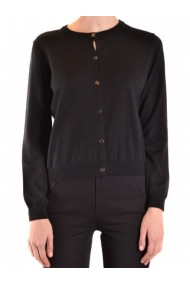 Cardigan Boutique Moschino 158334 Negru