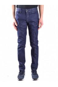 Jeans Sexy Woman 107610 Albastru