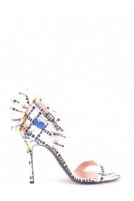 Pantofi Msgm 119982